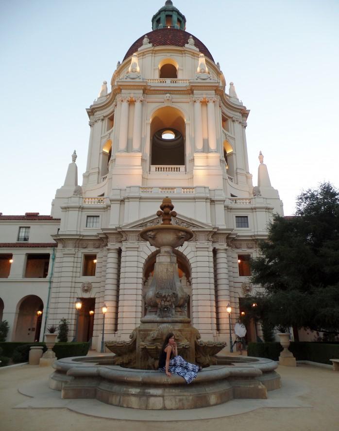 pasadena city hall 1