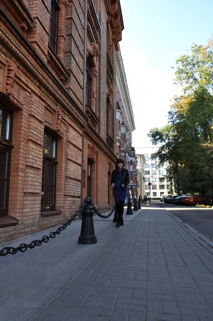 Me Minsk 4