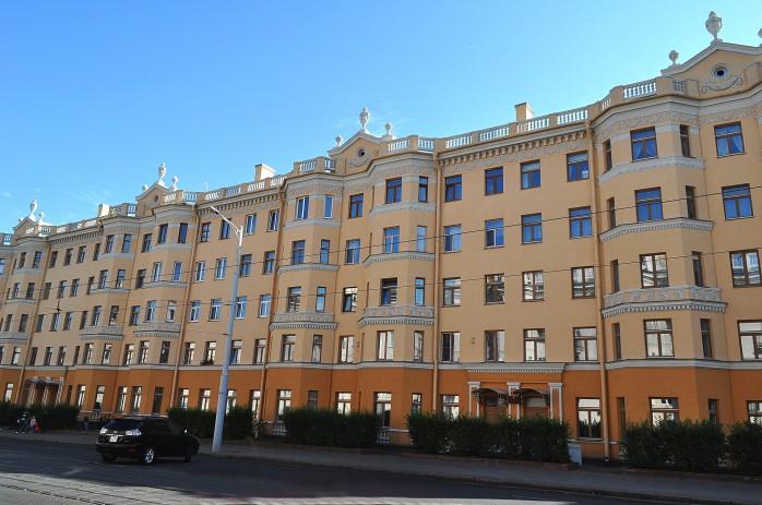 Minsk 5