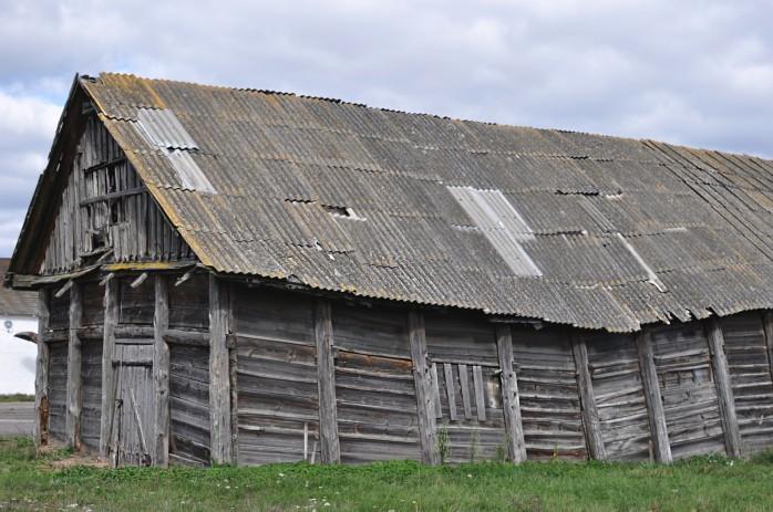 village 5