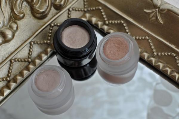 Gressa Eye Tint in Aureo