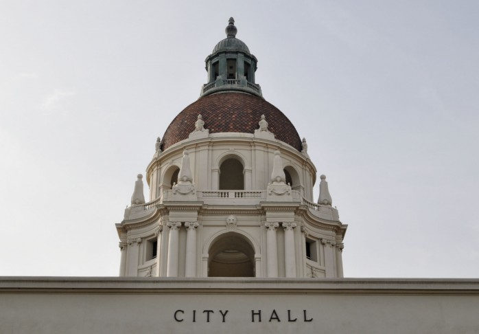 pasadena-city-hall-2