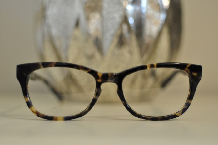 WP glasses 11