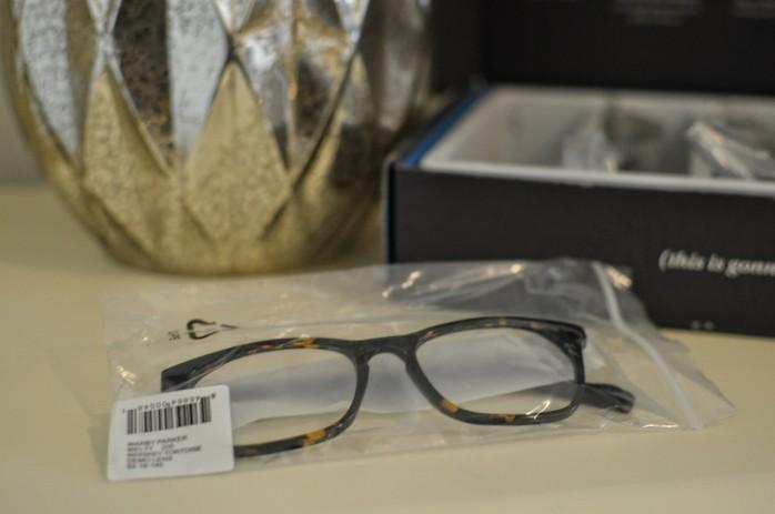 WP glasses 1