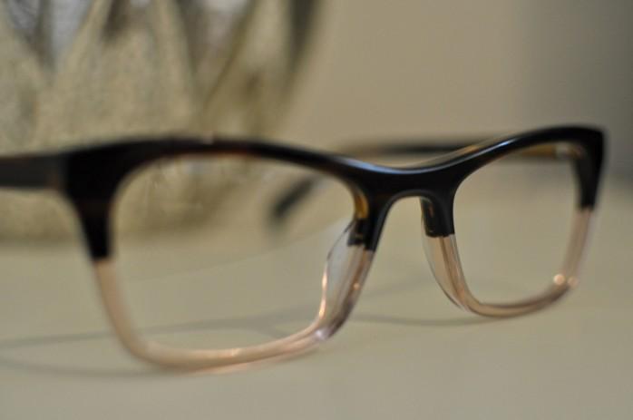 WP glasses 10