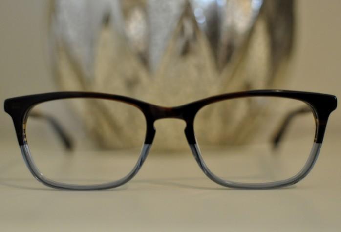 WP glasses 12
