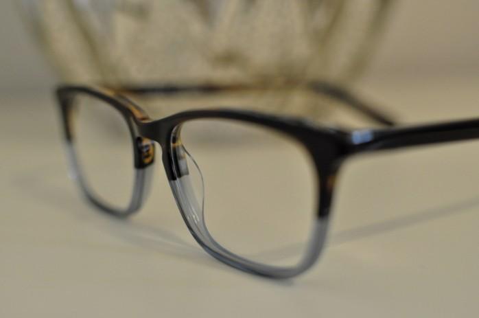 WP glasses 13