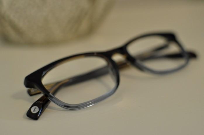 WP glasses 14