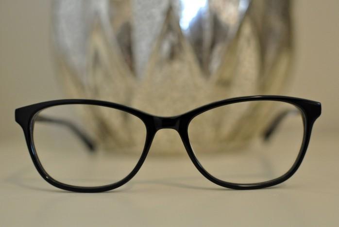 WP glasses 15
