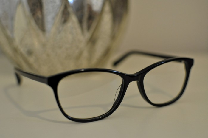 WP glasses 16