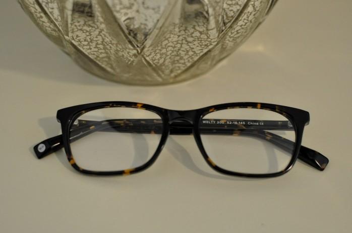 WP glasses 2