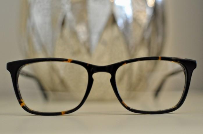 WP glasses 3