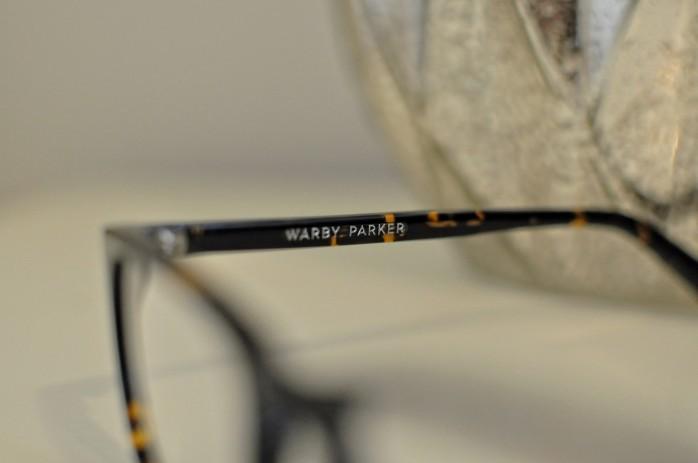 WP glasses 4