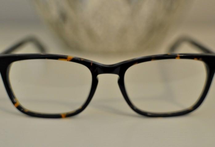 WP glasses 5