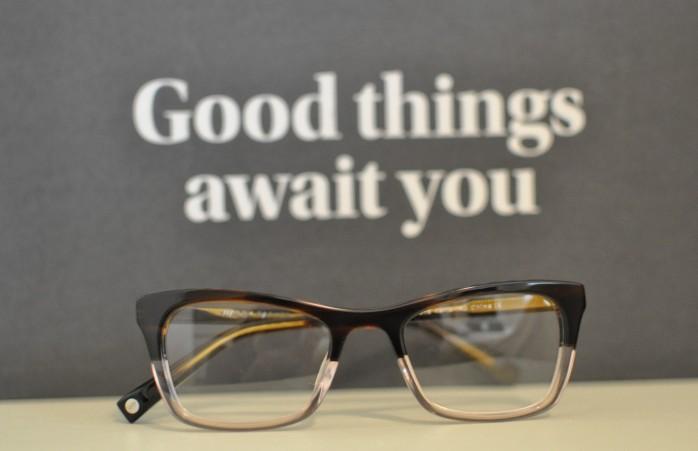 WP glasses 7