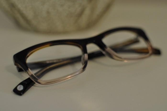 WP glasses 8