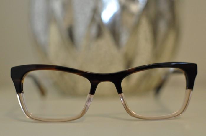 WP glasses 9